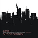 Out Of Control/Abori