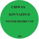 Winter District/Kovyazin D