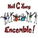 Encemble/Neil C. Young feat. Nathan Bray, Nicky Madden, Alan Whitham, Matt Robinson, Josef Ward, Ben McCabe and Richard Young