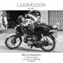Lookbook 002/Henry Navarro