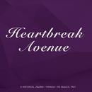Heartbreak Avenue/Don Gibson