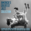 America's Great Jazz Collection/various artists & Various Artists