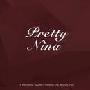 Pretty Nina/ニーナ・シモン