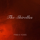 Mine is Yours/The Shirelles