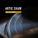 Into The Groove/Artie Shaw