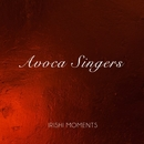 Irish Moments/Avoca Singers