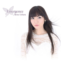Emergence (PCM 96kHz/24bit)