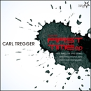 First Time EP/Carl Tregger