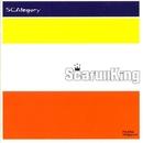 SCAtegory/Scafull King