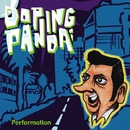 Performation/DOPING PANDA