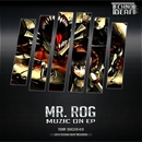 Muzic On EP/Mr. Rog