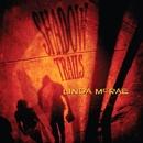 Shadow Trails/Linda McRae