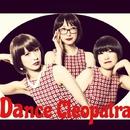 Dance Cleopatora EP/Dance Cleopatora