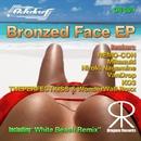 Bronzed Face/adukuf