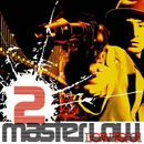 MASTER LOW II/LOW IQ 01
