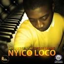 My understanding in music/Nyico Loco