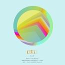 Neuroplasticity EP/Ben Gomori feat. JNR Williams