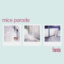 Ramda/MICE PARADE