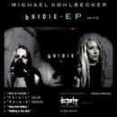 Pridie & No Other/Michael Kohlbecker