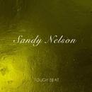 Tough Beat/Sandy Nelson
