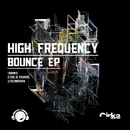 technorama/HIgh Frequency
