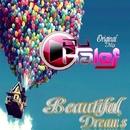 Beautiful Dreams/DJ Kalef