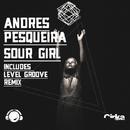 Sour Girl/Andres Pesqueira