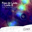 Rio de lodo/Bial Hclap