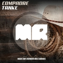Compadre/Tanke
