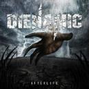 afterlife/Dienamic
