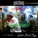 Salad Bowl Boys/HOOLIGANZ