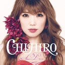 About LOVE/CHIHIRO