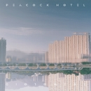 PEACOCK HOTEL/トレモロイド