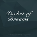 Pocket of Dreams/Louis Armstrong And His Orchestra