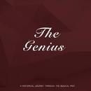 The Genius/レイ・チャールズ