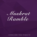 Muskrat Ramble/Louis Armstrong and His Hot Five