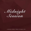 Midnight Session/Ray Charles