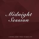 Midnight Session/レイ・チャールズ
