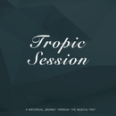 Tropic Session/Sam Cooke
