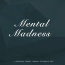 Mental Madness/Louis Armstrong And His Orchestra