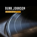 Big Chief Battle/Bunk Johnson's Original Superior Band