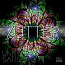 7UTTER/UNITE SATISFY