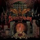 Rot/Sanctrum