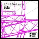 Solar/JoC H & Gon Laserna
