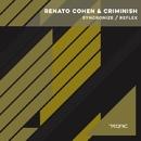 Syncronize / Reflex/Renato Cohen & Criminish
