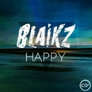 Happy (Array)/Blaikz