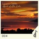Spirit of the Lake/Roberto Cerda
