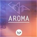 Aroma/Gesha