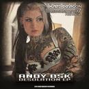 Desolation EP/Andy BSK