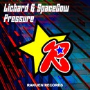 Pressure/Lichard & SpaceCow